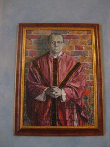 vallendar-marienau-priesterhaus-hauskapelle-1