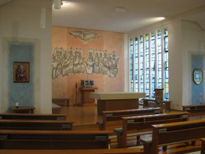vallendar-marienau-priesterhaus-hauskapelle-2