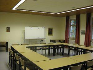 vallendar-marienau-vortragssaal-2