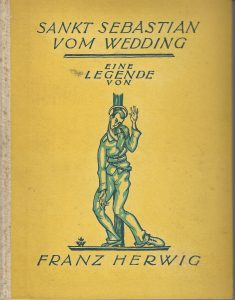 herwig_cover