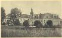m_mariental-in-groesbeek