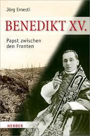 BenediktXV_Cover