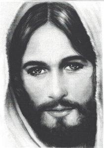 KL_Jesus