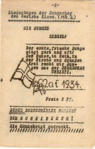 2_Liederbogen_1