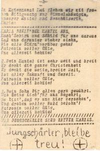 2_Liederbogen_2