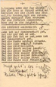 2_Liederbogen_4