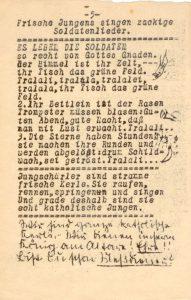 2_Liederbogen_5