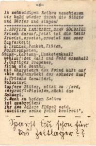 2_Liederbogen_6