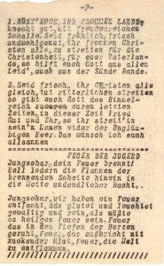 2_Liederbogen_7