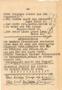 2_Liederbogen_8