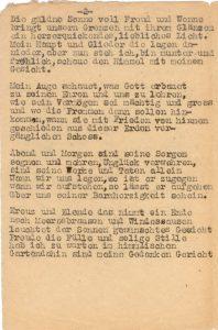 3_Liederbogen_2