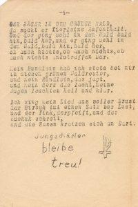 3_Liederbogen_4