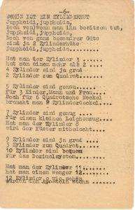 3_Liederbogen_6