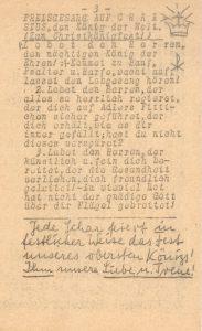4_Liederbogen_3