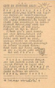 4_Liederbogen_4