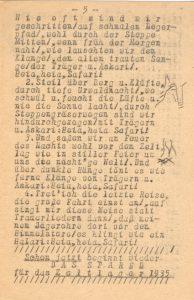 4_Liederbogen_5