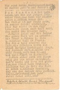 4_Liederbogen_7