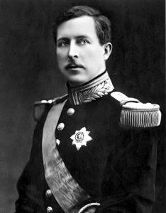 Foto Wikimedia Commons