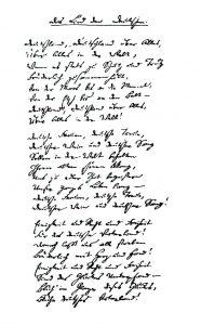 Nationalhymne