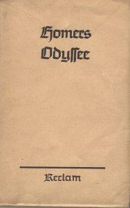 odysse_buch1