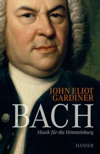 bach_cover2