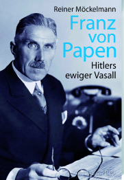 papen_cover