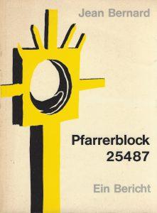 priesterblock