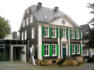 roentgen_museum