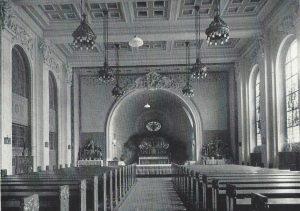 gnadenmittel der kirche